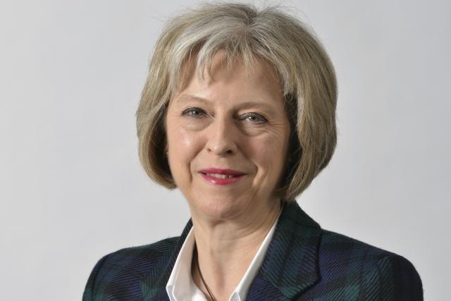 La Première ministre Theresa May a perdu son pari et risque de devoir céder sa place au 10 Downing Street. (Photo: Licence C.C)