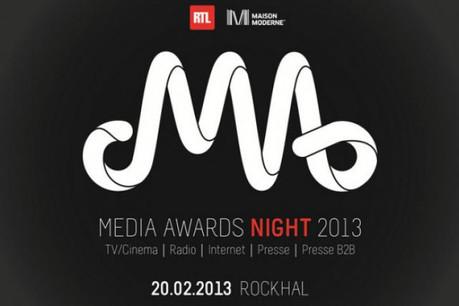 Le concours se clôturera en beauté, avec la cérémonie de remise des prix, qui se tiendra le 20 février 2013. (Photo : Maison Moderne)