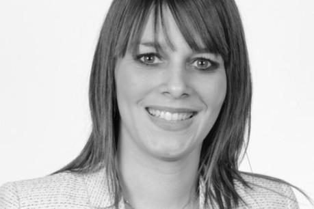 Sandra Severin Macri: «L'un de nos objectifs d'entreprise est de se différencier de nos concurrents par une qualité supérieure.» (Photo: G4S)
