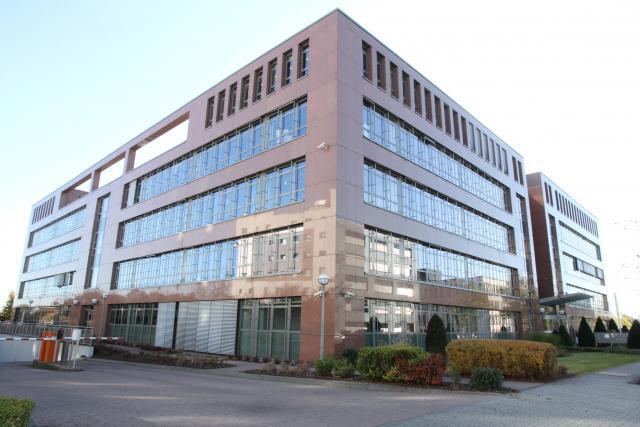 Si M&G a acheté le Da Vinci, c'est qu'il estime que la capitale luxembourgeoise va continuer à attirer des sociétés. (Photo: JLL Luxembourg)
