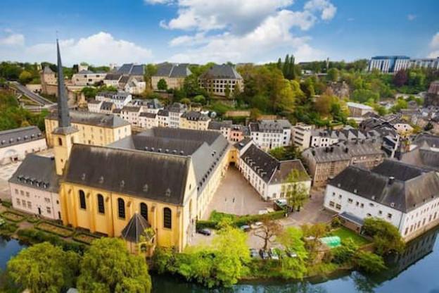 Après le Brexit, le Luxembourg est une destination prisée des entreprises comme M&G. (Photo: DR)