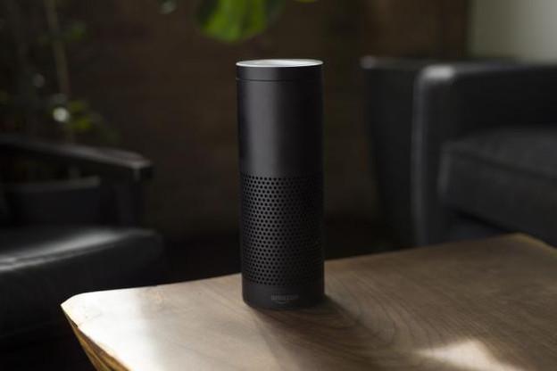 Microsoft et Amazon ont décidé de rendre Cortana et Alexa interopérables. (Photo: Licence C.C.)