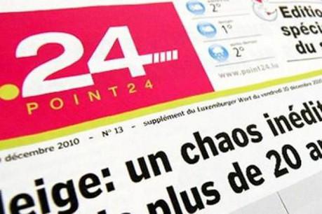 point24.jpg