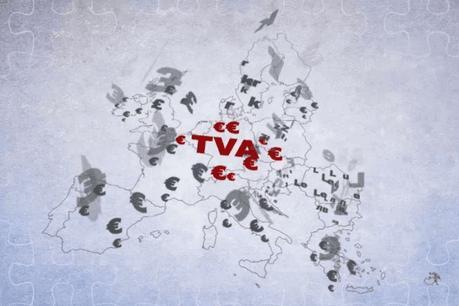 La Commission européenne s'attaque à nouveau à la modernisation du système de TVA dans l'UE. (Illustration: EC)
