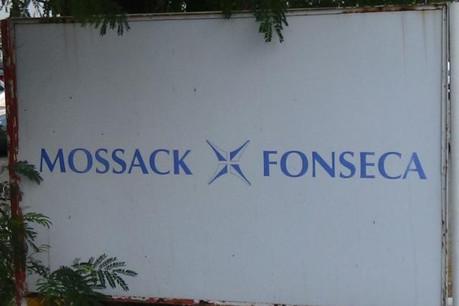 Le cabinet d'avocats panaméen n'aura pas survécu à la fuite massive de documents exposant les coulisses de la finance offshore à l'échelle mondiale. (Photo: Wikipedia)