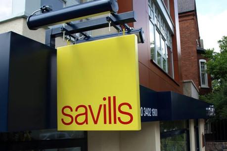 Savills est l'un des leaders du secteur, avec 700 bureaux et associés à travers le monde.  (Photo: DR)