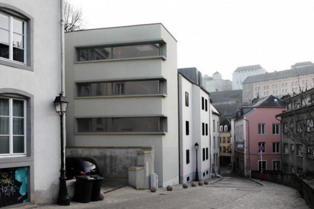 Le Pacte logement porte ses fruits, même si la pénurie de logements persiste. ( Photo : Luc Deflorenne / archives )