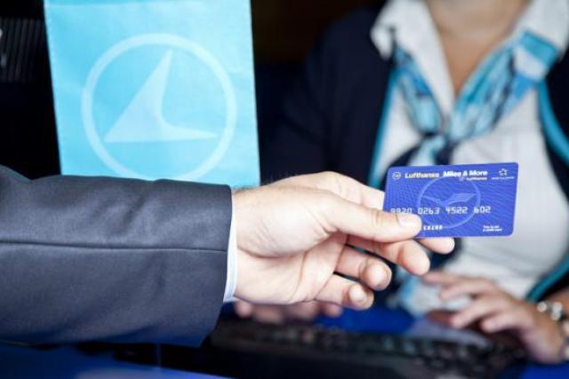 Luxair et son actionnaire allemand misent tous les deux sur la desserte de la capitale bavaroise. Photo : Julien Becker (archives)