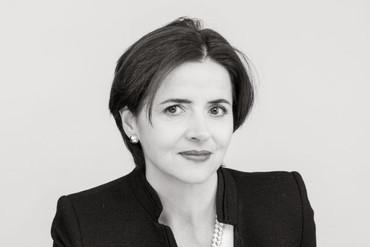 Nathalie Mège a pour mission de poursuivre la croissance des activités du cabinet TNP au Luxembourg et en Belgique.  (Photo: Flamion)