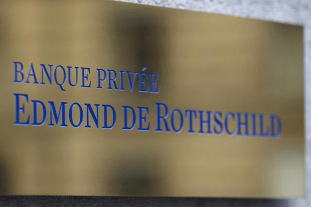 La guerre des Rothschild est terminée, et tout le monde a gagné. (Photo: Licence C. C.)