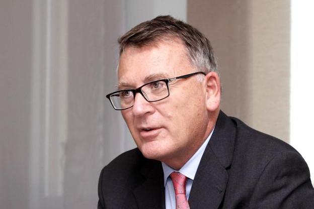 Nicolas Schmit s'apprêterait à quitter le ministère du Travail pour rejoindre la Cour des comptes européenne. (photo: paperJam)