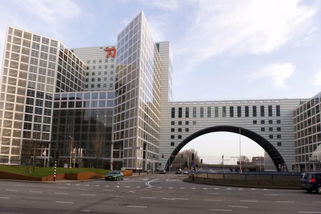Les activités de NN Investment Luxembourg devraient être gérées depuis le siège de La Haye, aux Pays-Bas. (Photo: NN Investment Partners)