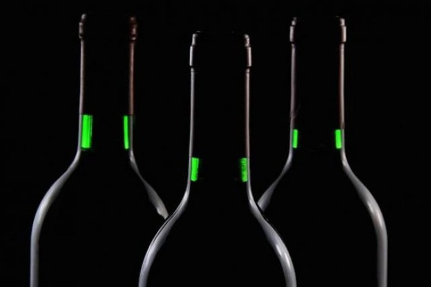 Le débat sur la valeur des vins de la cave de Nobles Crus ont semé le trouble sur la probité du fonds. (Photo: Licence CC)