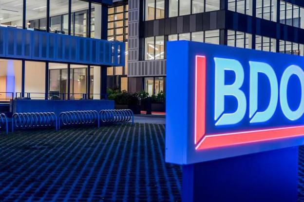 BDO annonce mettre plusieurs thèmes en haut de son agenda, dont la digitalisation, l'optimisation et l'automatisation des process. (Photo: Maison Moderne / Archives )