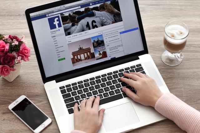 Après le départ des fondateurs d'Instagram, c'est le piratage de près de 50 millions de comptes utilisateurs qui éclabousse la plate-forme. (Photo: Shutterstock)