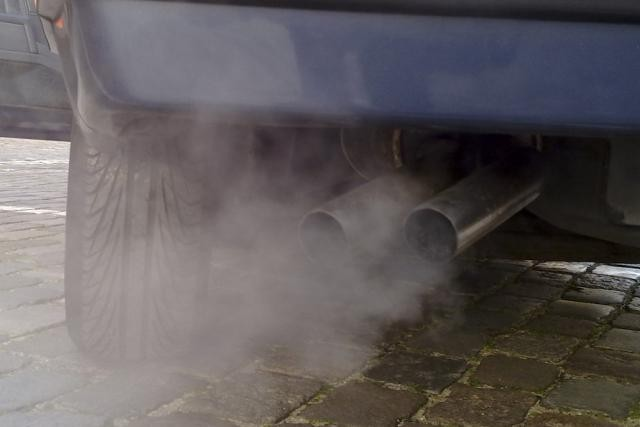 Selon la Touring Association Luxembourg (TAL), 34.000 véhicules de la marque Volkswagen sont concernés par le dieselgate au Grand-Duché. (Photo: DR)