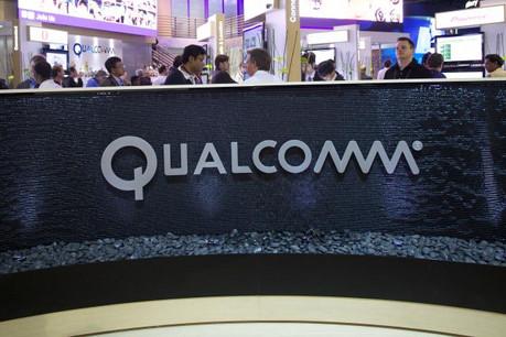 Selon Bruxelles, Qualcomm aurait versé «des milliards de dollars» à Apple pour s'assurer de rester son fournisseur exclusif. (Photo: Licence C.C.)