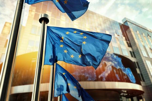 Les discussions en trilogue (Parlement, Conseil et Commission européenne) ont duré trois jours pour arriver à une version commune du texte. (Photo: Shutterstock)