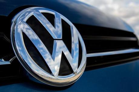 Volkswagen demeure toujours le leader incontesté des ventes de voitures à des particuliers au Grand-Duché. (Photo: DR)