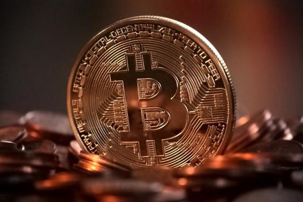 «Les monnaies virtuelles – dont le bitcoin – ne conviennent pas à des investissements, de l'épargne ou des plans de retraite», affirment les trois agences européennes de surveillance. (Photo: DR)