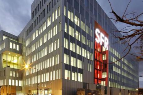 La guerre des opérateurs français, autour de SFR, touche le Luxembourg par ricochet. (Photo: Silicon)