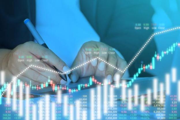 Près de 70% des 528 entreprises participantes à l'enquête Eurochambres estiment que le climat économique restera largement inchangé en 2019. (Photo: Shutterstock)