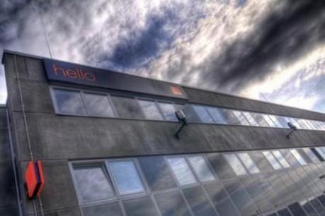 Le revenu mensuel moyen par client a progressé de 9,5% en un an. (Photo: Orange Luxembourg)