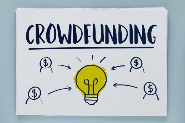 Le crowdfunding est un outil de financement de plus en plus répandu. (Photo: Licence C.C.)