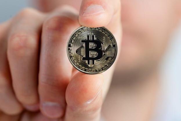 Les cryptomonnaies actuellement prises en charge par le projet sont les suivantes: bitcoin, ethereum, ripple, litecoin ou monero. (Photo: Licence C.C.)