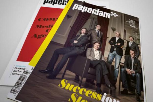 paperjam_cover_mars.jpg