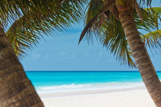 Saint-Christophe-et-Niévès, les Bahamas et les Îles vierges américaines – trois États des Caraïbes – font leur entrée sur la liste des paradis fiscaux établie par l'Union européenne. (Photo: Licence CC)