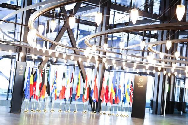 La Cour de justice de l'UE a refusé de traiter l'affaire luxembourgeoise selon la procédure accélérée. (Photo: David Laurent / archives)