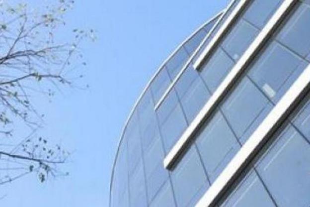 En 2009 et 2010, les sites de Rodange & Schifflange, ont accumulé près de 78 millions d'euros de pertes. (Photo: ArcelorMittal)