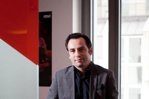 « La télévision connectée est véritablement la grande tendance du marché. » (Photo : David Laurent / Wide)