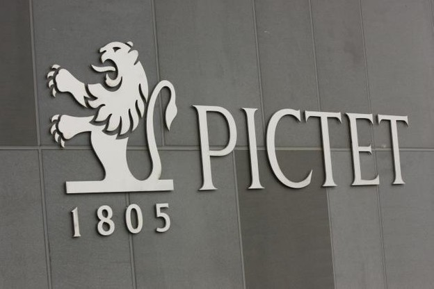 Pictet Technologies a pour mission de développer des solutions informatiques, des logiciels et des applications bancaires pour le Groupe et ses clients. (Photo: paperJam / DR)