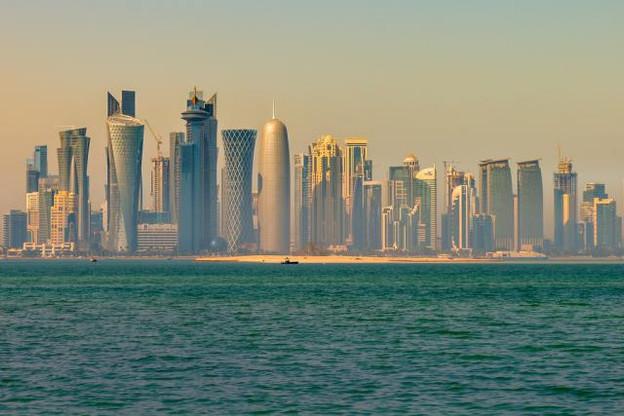 Le Qatar accélère son ouverture vers les visiteurs internationaux dans le contexte de son ostracisation par ses voisins du Golfe, l'Arabie saoudite en tête. (Photo: Flickr)