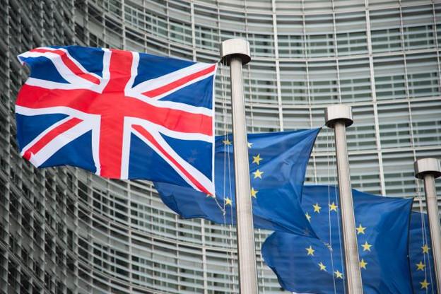Face au déblocage actuel des négociations, Londres souhaite mettre en place un nouveau type de discussion avec en ligne de mire le Conseil européen du 14 décembre prochain. (Photo: Commission Européenne)