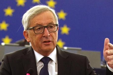 Pour Jean-Claude Juncker, «le Royaume-Uni sera tenu de respecter les engagements à la confection desquels il a pris part». (Photo: DR)