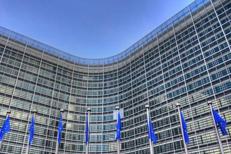 Le projet de budget 2018 est conforme avec le pacte de stabilité de la zone euro, selon Bruxelles. (Photo: Licence C. C.)