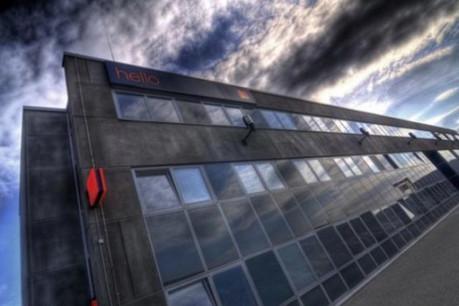 Dans la grisaille ambiante, l'opérateur luxembourgeois revendique plus de 500 clients nouveaux par rapport à fin 2013. (Photo: archives paperJam)