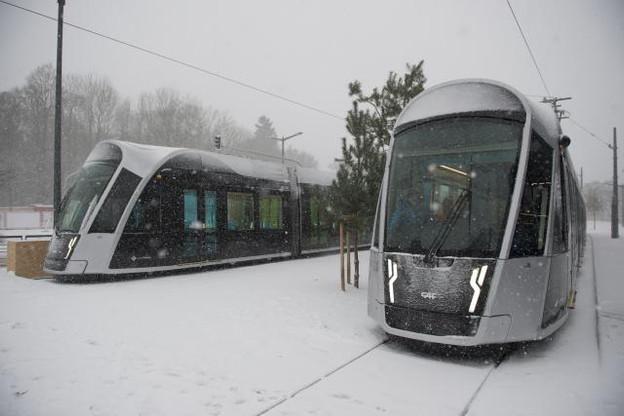tram_embarquement.jpg