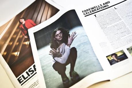 Le City Mag de juin est à présent disponible! (Photos: Maison Moderne Studio)