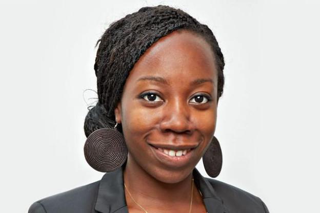 Maître Marie Behle Pondji, avocat à la Cour et senior associate à Castegnaro-lus Laboris Luxembourg.  (Photo: Castegnaro-lus Laboris)