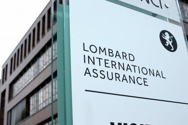 2016 aura été marquée pour Lombard International par l'acquisition de l'activité «Solutions bancaires privées» de Zurich Eurolife au Luxembourg. (Photo: Luc Deflorenne / archives)