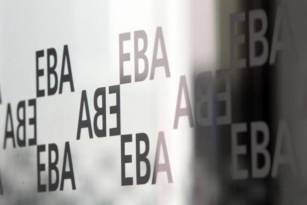 L'Autorité bancaire européenne passera 53 banques au crible en février prochain. (Photo: EBA)