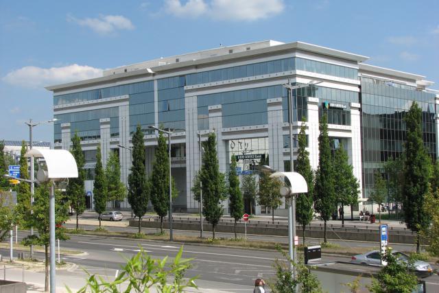 La banque britannique RBS veut mettre fin à une présence de 10 ans au Luxembourg. (Photo: licence cc )