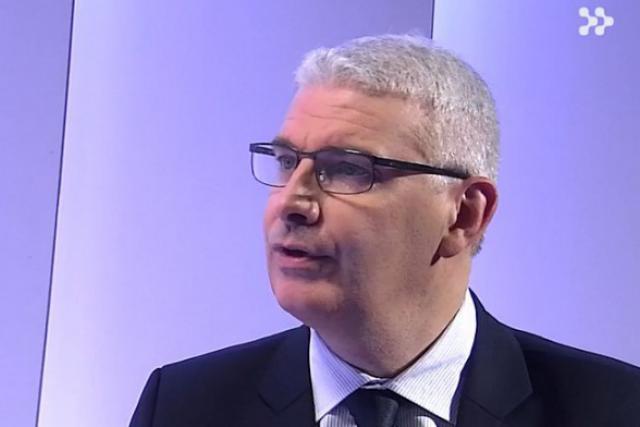 Hervé Burger (Fuchs Finance & Associés) (photo: paperJam.TV)