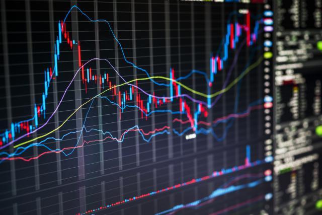 Le micro-trading est avant tout une course contre le temps. (Photo: Fotolia / Elenathewise)