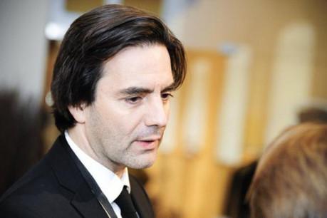 Guy Castegnaro (Eela): «On note au Luxembourg des interventions assez régulières et assez fortes du législateur.» (Photo: David Laurent/archives)