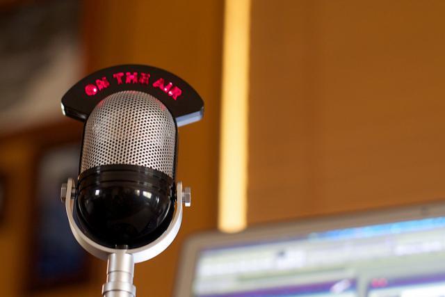Ces nouvelles ondes élargiront la diversité de l'offre radiophonique au Luxembourg. (Photo: Licence C.C.)